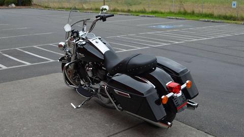 2019 Harley-Davidson Road King® in Burlington, Washington - Photo 7