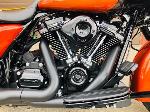 2020 Harley-Davidson Road Glide® Special in Burlington, Washington - Photo 2