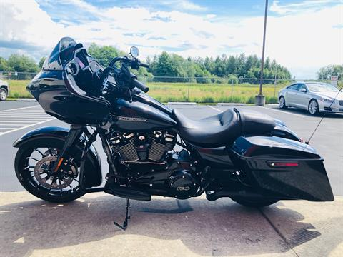 2019 Harley-Davidson Road Glide® Special in Burlington, Washington - Photo 6