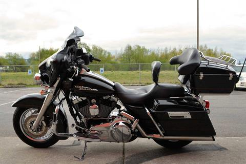 2007 Harley-Davidson Street Glide™ in Burlington, Washington - Photo 7