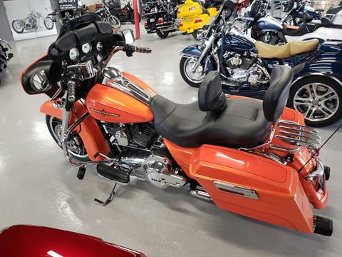 2012 Harley-Davidson Street Glide® in Fort Myers, Florida - Photo 2