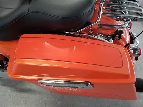 2012 Harley-Davidson Street Glide® in Fort Myers, Florida - Photo 3