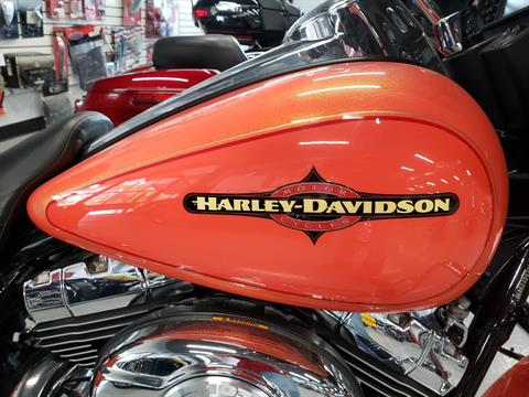 2012 Harley-Davidson Street Glide® in Fort Myers, Florida - Photo 5