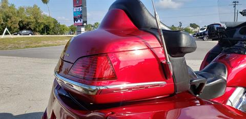 2004 HONDA Goldwing in Fort Myers, Florida - Photo 9