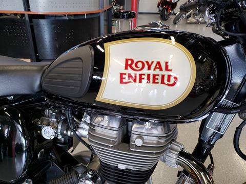 2017 Royal Enfield Classic 500 in Fort Myers, Florida - Photo 5