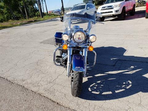 2017 Harley-Davidson Road King® in Fort Myers, Florida - Photo 3