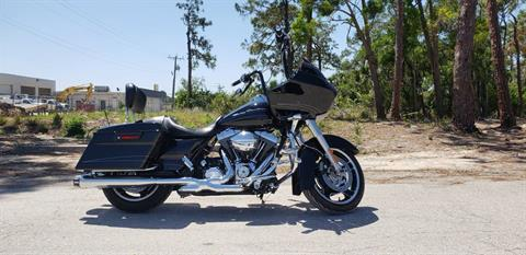 2012 Harley-Davidson Road Glide® Ultra in Fort Myers, Florida