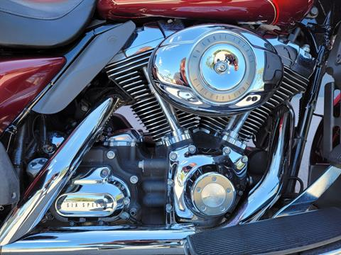 2008 Harley-Davidson Ultra Classic® Electra Glide® in Fort Myers, Florida - Photo 9