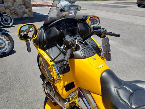 2010 HONDA Goldwing in Fort Myers, Florida - Photo 8