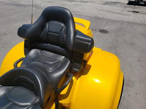 2010 HONDA Goldwing in Fort Myers, Florida - Photo 9