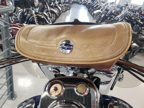2014 Indian Chief® Vintage in Fort Myers, Florida