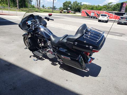2016 Harley-Davidson Road Glide® Ultra in Fort Myers, Florida - Photo 3