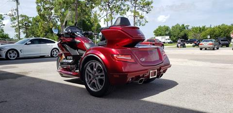 2018 HONDA Goldwing in Fort Myers, Florida - Photo 6