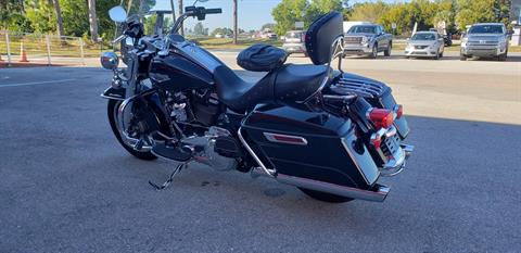 2017 Harley-Davidson Road King® in Fort Myers, Florida - Photo 4