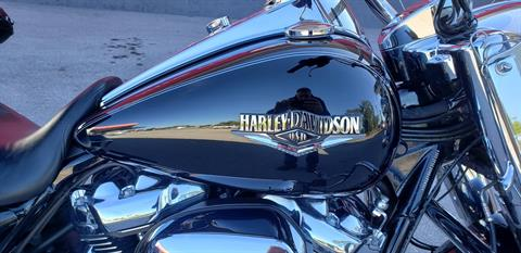 2017 Harley-Davidson Road King® in Fort Myers, Florida - Photo 5