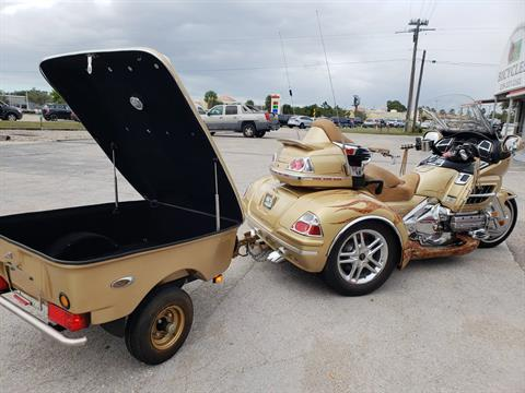 2006 HONDA GOLDWING in Fort Myers, Florida