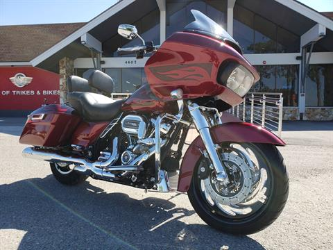 2017 Harley-Davidson Road Glide® Special in Fort Myers, Florida