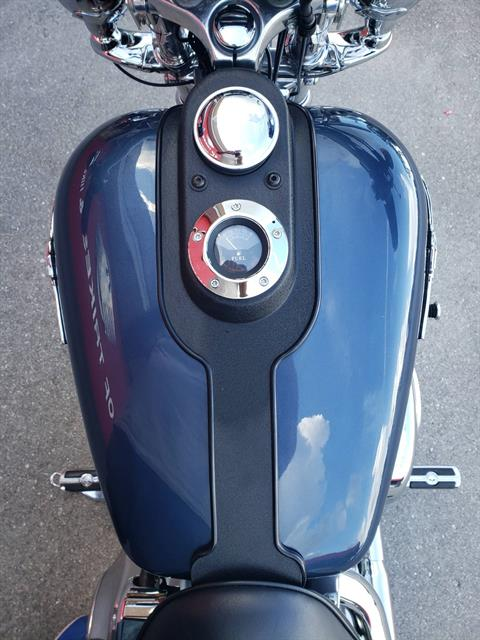 2003 Harley-Davidson FXDL Dyna Low Rider® in Fort Myers, Florida - Photo 8