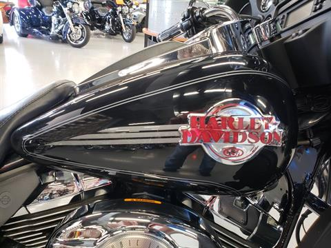 2007 Harley-Davidson Ultra Classic® Electra Glide® in Fort Myers, Florida