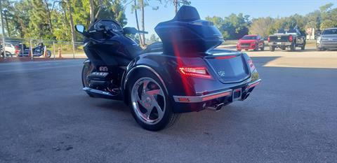2019 HONDA Goldwing in Fort Myers, Florida - Photo 4