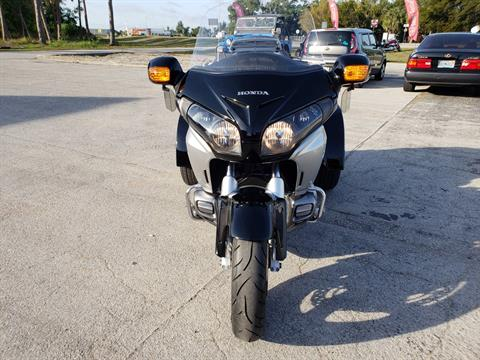 2012 HONDA GOLDWING in Fort Myers, Florida - Photo 2