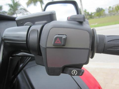 2013 Honda F6B in Fort Myers, Florida - Photo 14