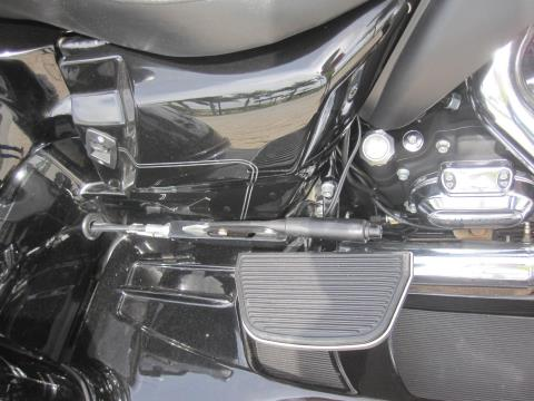 2010 Harley-Davidson California Sidecar in Fort Myers, Florida - Photo 3