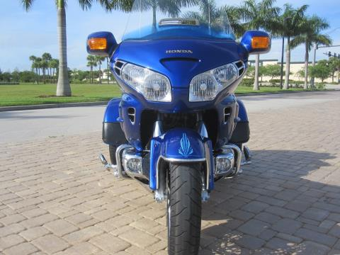 2001 Honda Lehman Trike Monarch II in Fort Myers, Florida - Photo 7