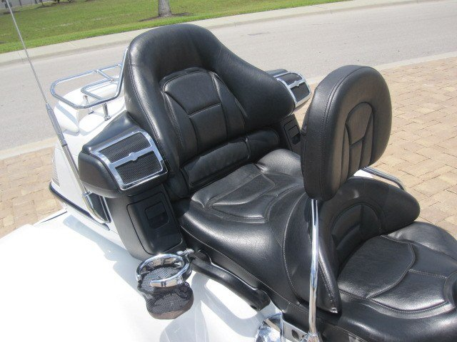 2006 Honda California Side Car Trike in Fort Myers, Florida - Photo 5