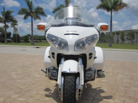 2006 Honda California Side Car Trike in Fort Myers, Florida - Photo 8