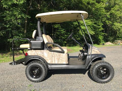 2012 Club Car Precedent i2 in Trevose, Pennsylvania