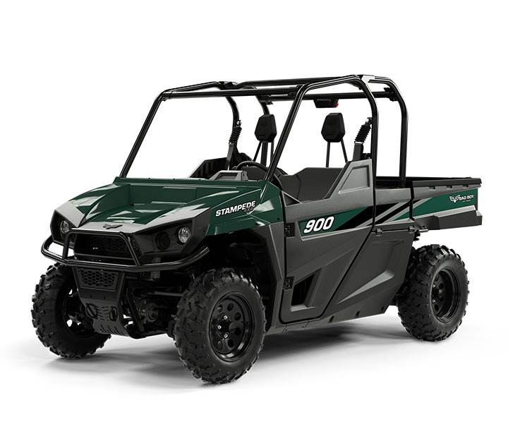 6000000001 new 2017 bad boy buggies stampede 900 4x4 eps utility vehicles in Bad Boy Buggies Parts Manual at virtualis.co