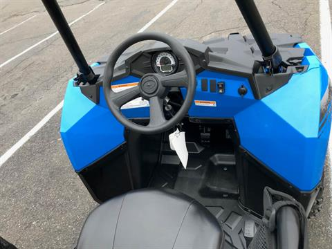 2015 Polaris ACE™ 570 in Trevose, Pennsylvania - Photo 4