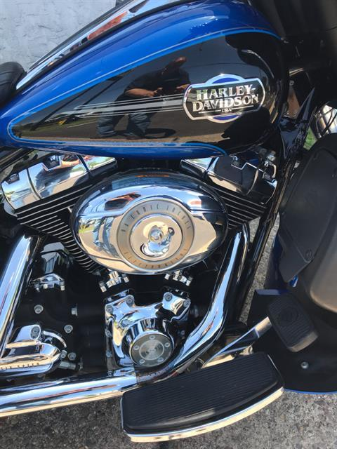 2008 Harley-Davidson Ultra Classic® Electra Glide® in Trevose, Pennsylvania - Photo 9