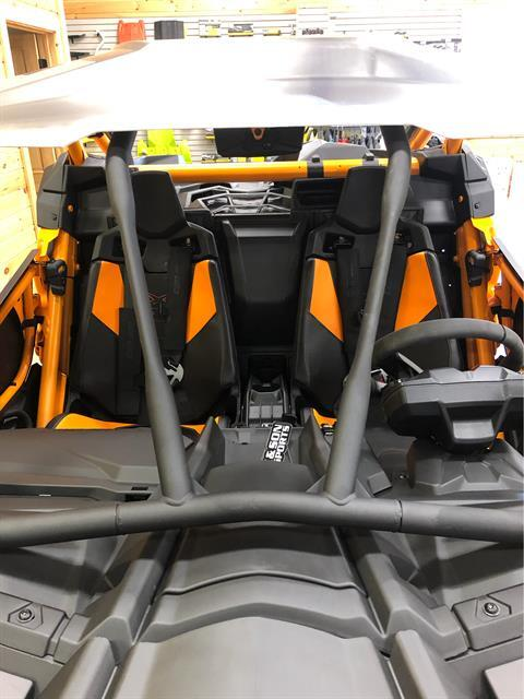 2020 Can-Am Maverick X3 X RC Turbo RR in Montrose, Pennsylvania - Photo 6