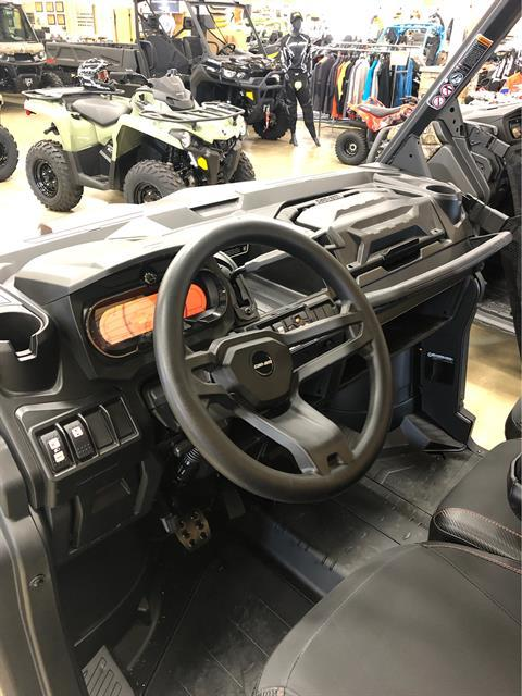 2020 Can-Am Defender XT-P HD10 in Montrose, Pennsylvania - Photo 9