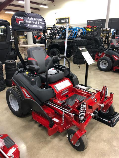 2019 Ferris Industries IS 2100Z 52 in. Vanguard 26 hp in Montrose, Pennsylvania - Photo 6