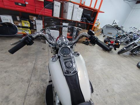2014 Harley-Davidson Dyna® Switchback™ in Sandusky, Ohio - Photo 13