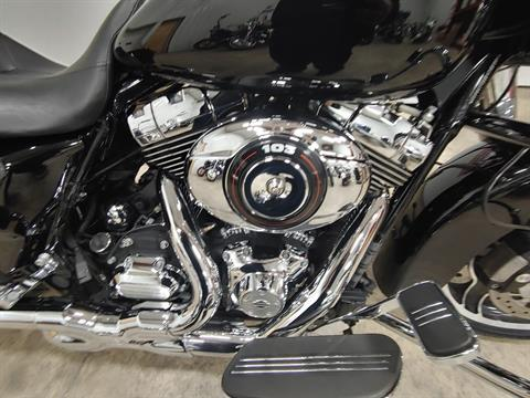2012 Harley-Davidson Street Glide® in Sandusky, Ohio - Photo 2