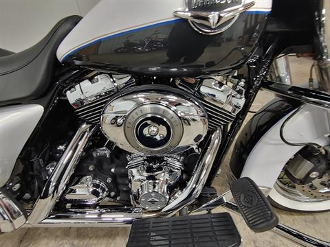 2008 Harley-Davidson Road King® Classic in Sandusky, Ohio - Photo 2