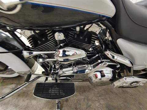 2008 Harley-Davidson Road King® Classic in Sandusky, Ohio - Photo 7