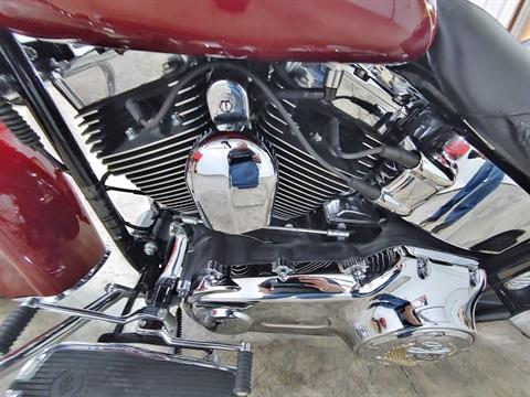 2009 Harley-Davidson Softail® Deluxe in Sandusky, Ohio - Photo 7
