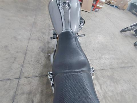 2007 Harley-Davidson Dyna® Super Glide® in Sandusky, Ohio - Photo 12