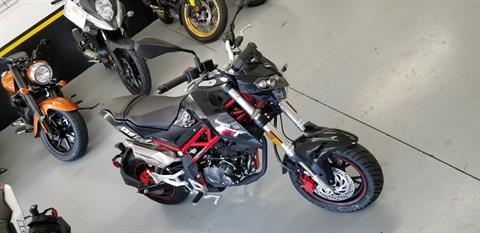 Suzuki Sportbikes & More for Sale   Karns Performance