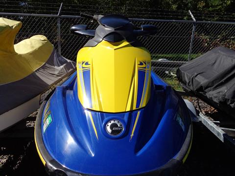 2006 Sea-Doo GTI SE in Mineral, Virginia