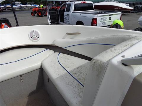 2003 Bayliner 2150 Classic in Mineral, Virginia - Photo 26