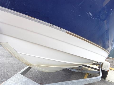 2003 Bayliner 2150 Classic in Mineral, Virginia - Photo 34