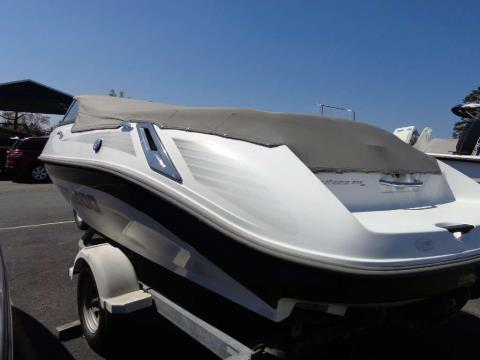 2006 Sea-Doo Utopia™ 205 SE in Mineral, Virginia