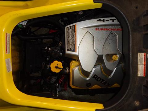 2004 Sea-Doo GTX 4-TEC Supercharged in Mineral, Virginia - Photo 28