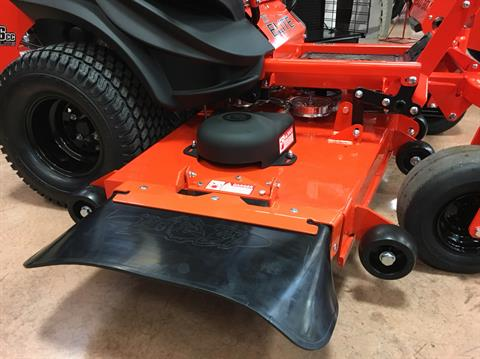 2019 Bad Boy Mowers ZT Elite 60 in. Kawasaki FR730 726 cc in Evansville, Indiana - Photo 12